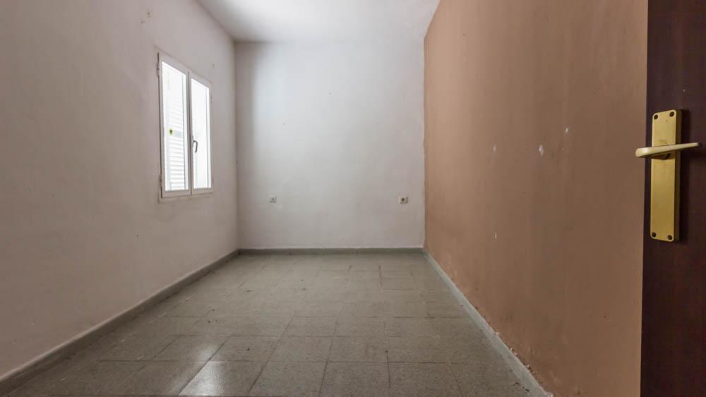 House in Es Castell Ref: M8518 6