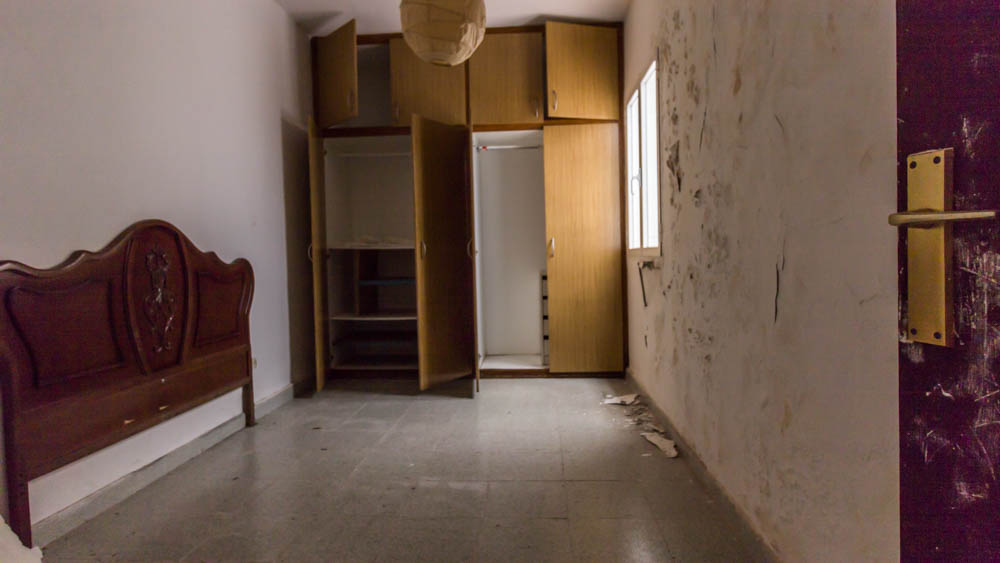 House in Es Castell Ref: M8518 7