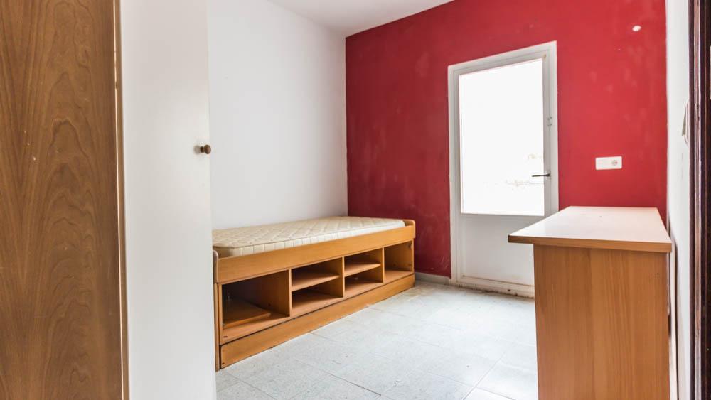 House in Es Castell Ref: M8518 9