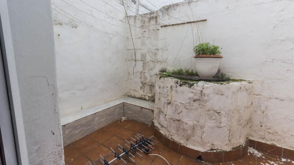 House in Es Castell Ref: M8518 10