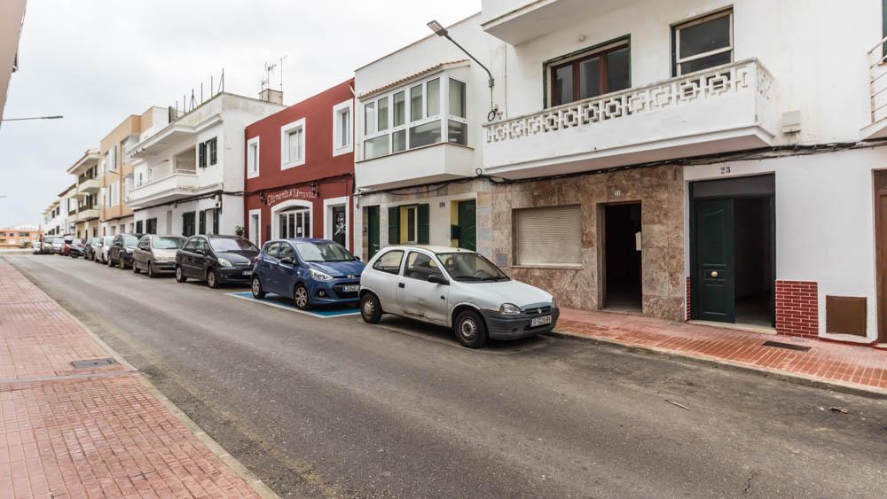 House in Es Castell Ref: M8518 11