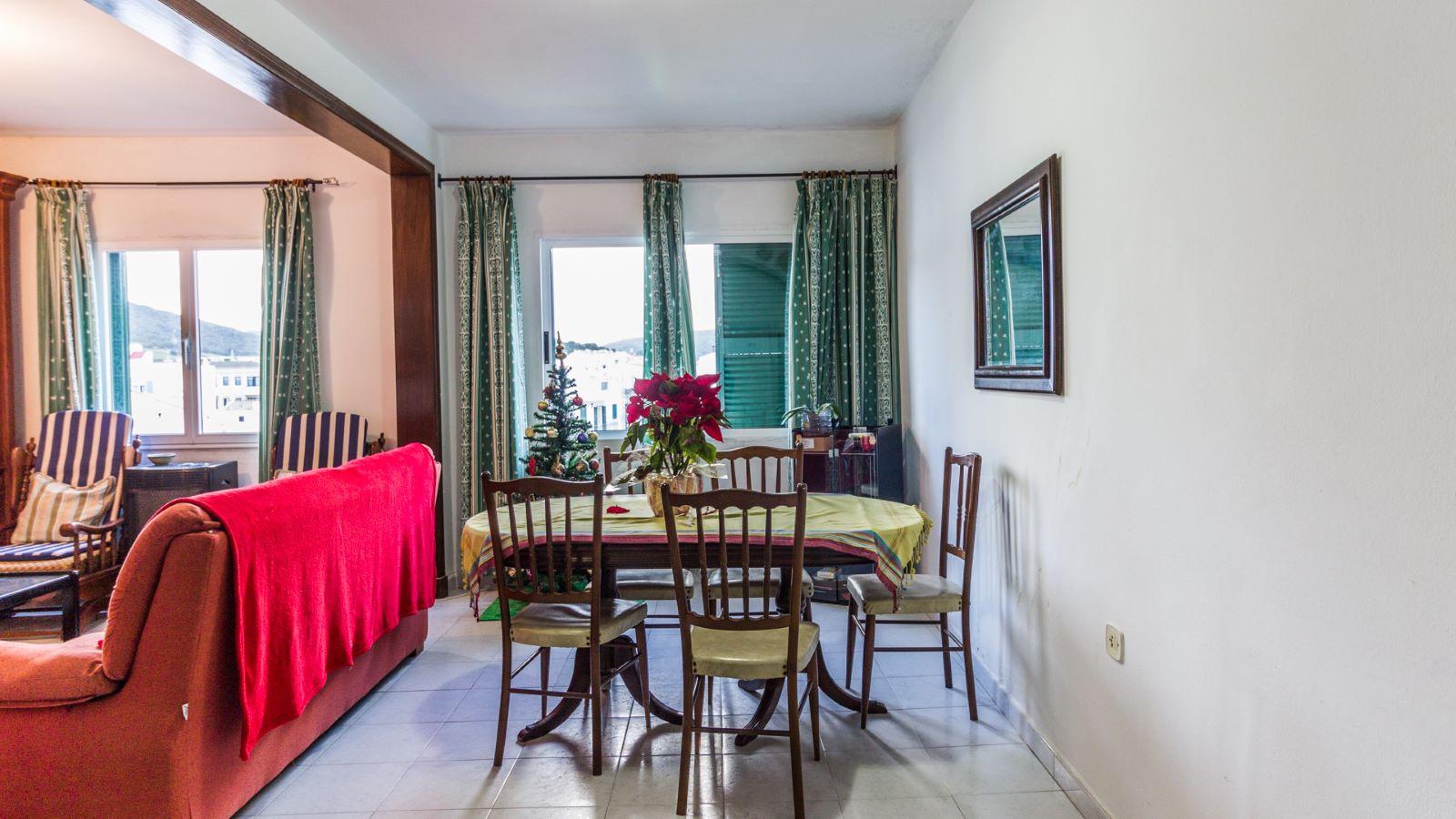 Wohnung in Ferreries Ref: M8519 4