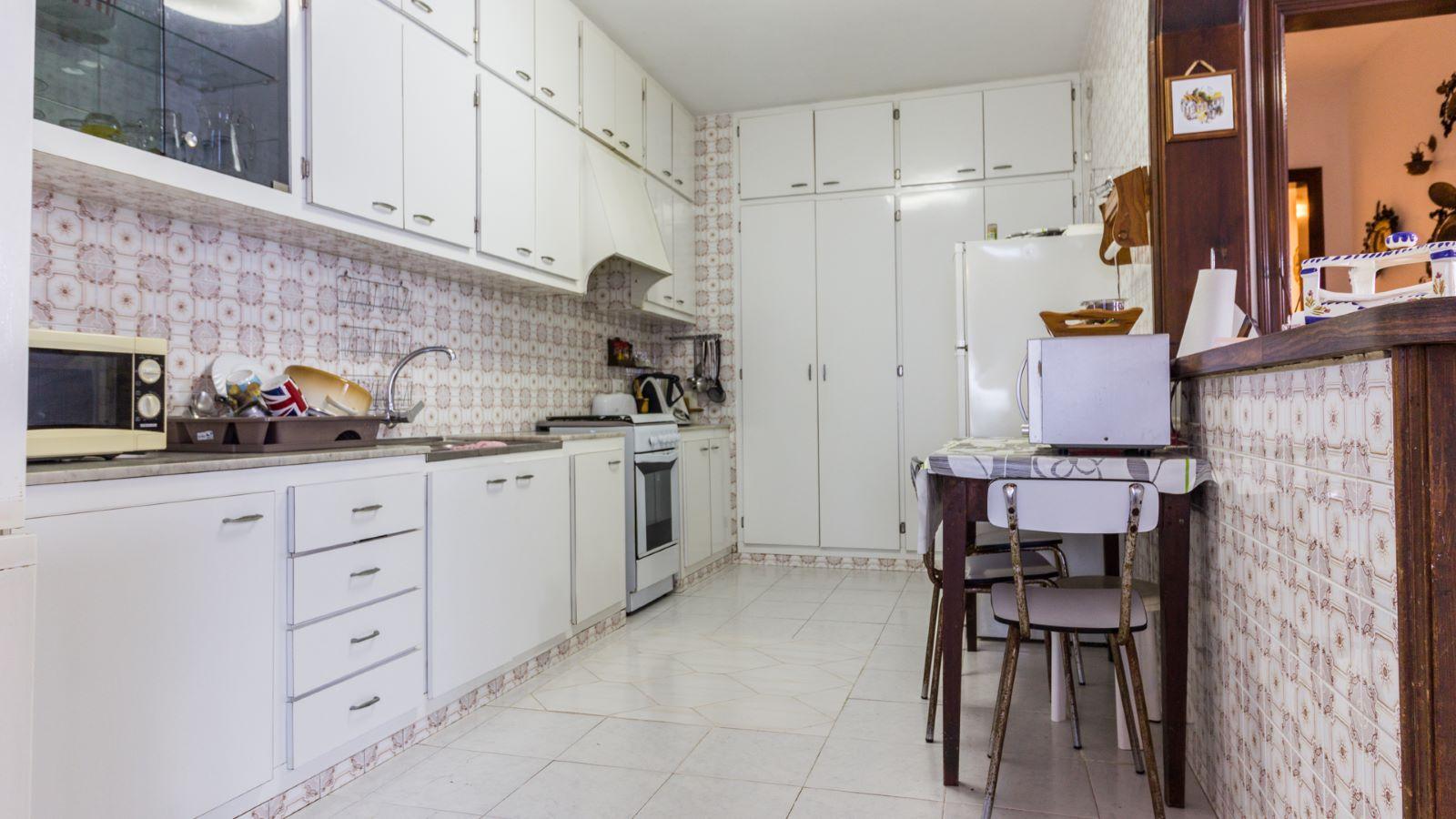 Wohnung in Ferreries Ref: M8519 5