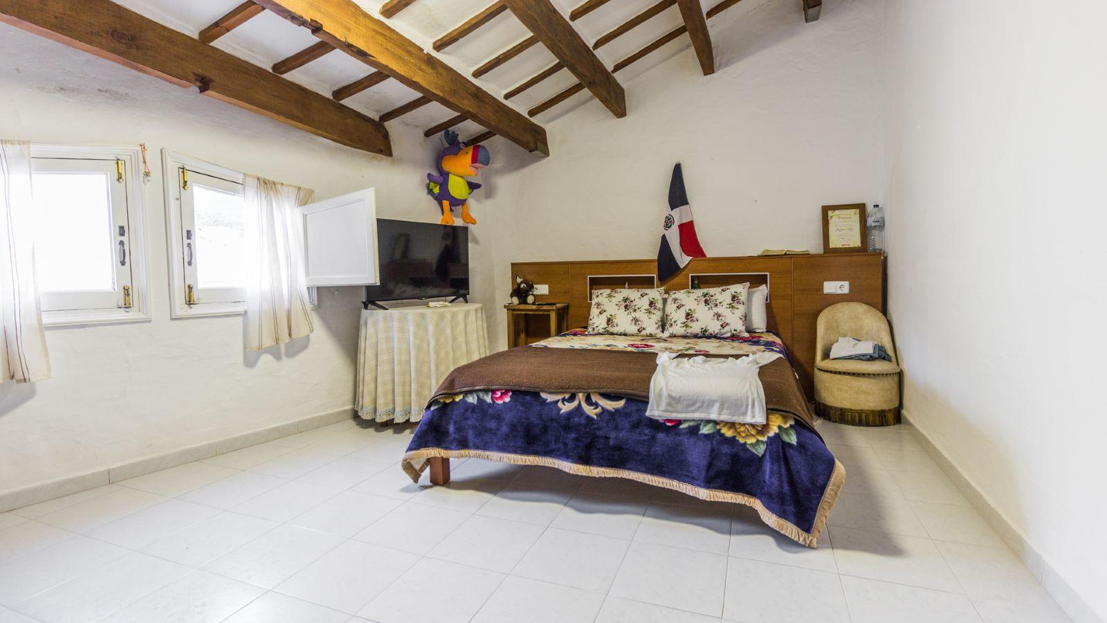 Wohnung in Ferreries Ref: M8519 6