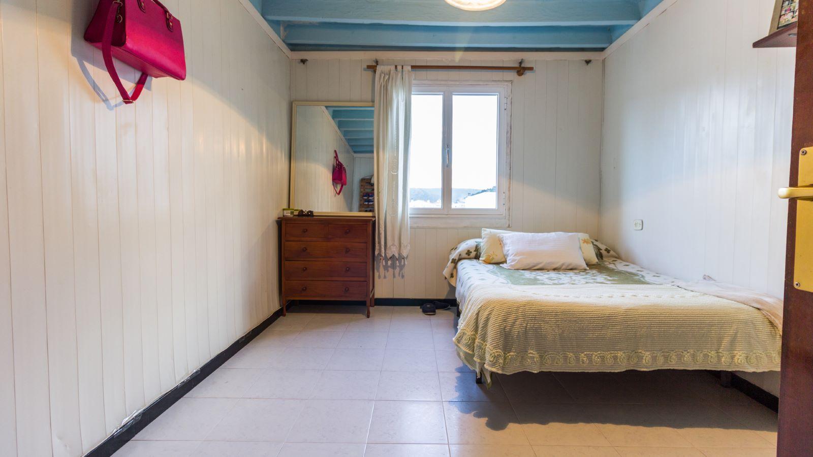 Wohnung in Ferreries Ref: M8519 7