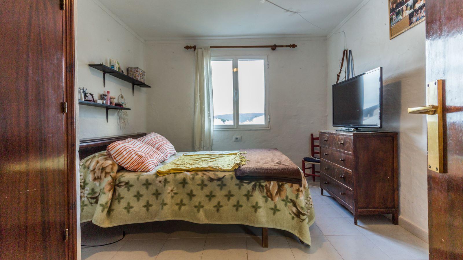 Wohnung in Ferreries Ref: M8519 8