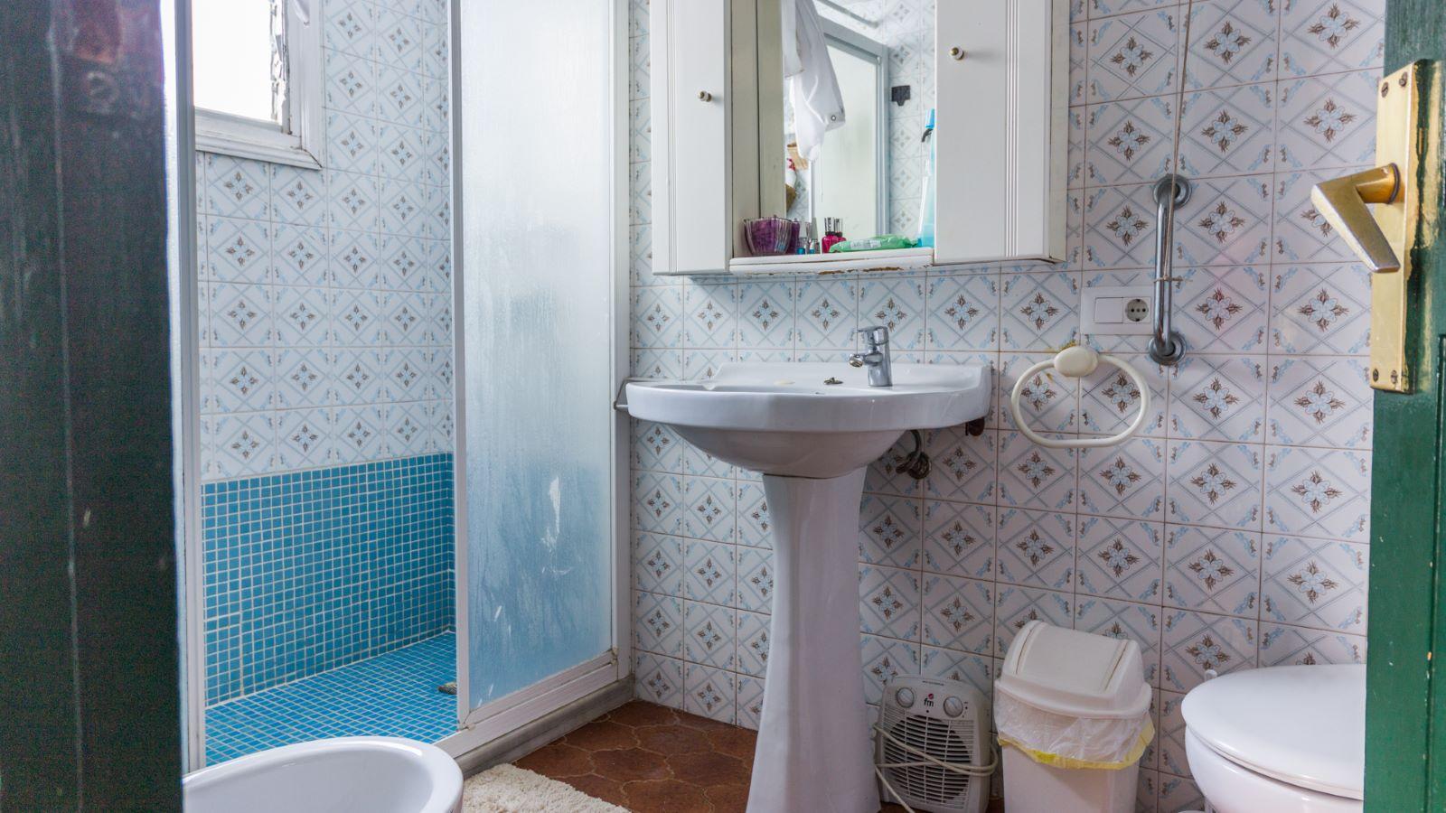 Wohnung in Ferreries Ref: M8519 10