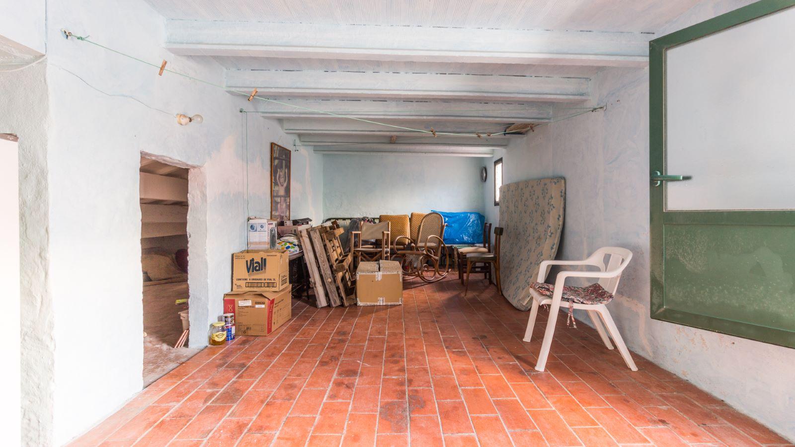 Wohnung in Ferreries Ref: M8519 11