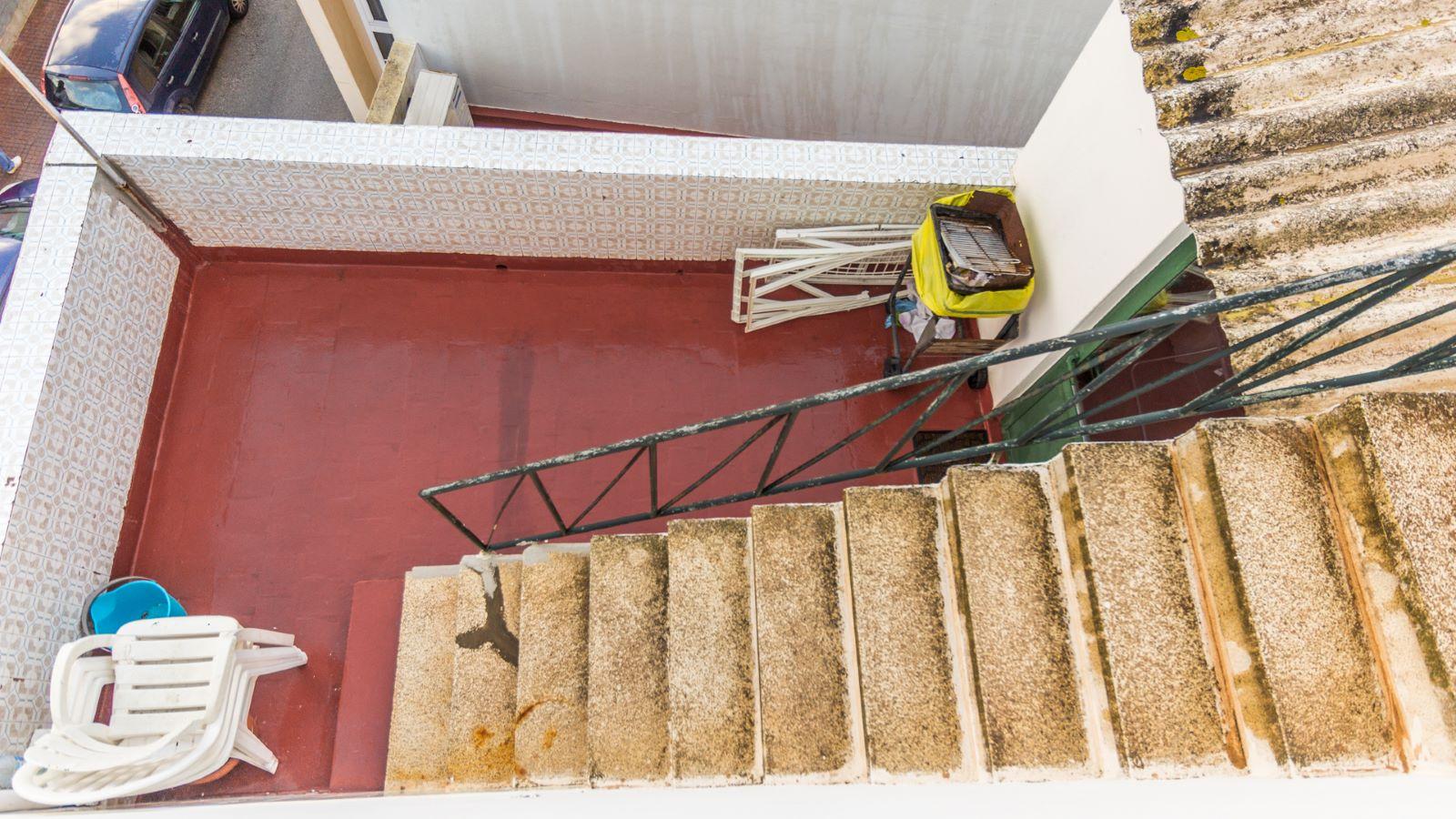 Wohnung in Ferreries Ref: M8519 13