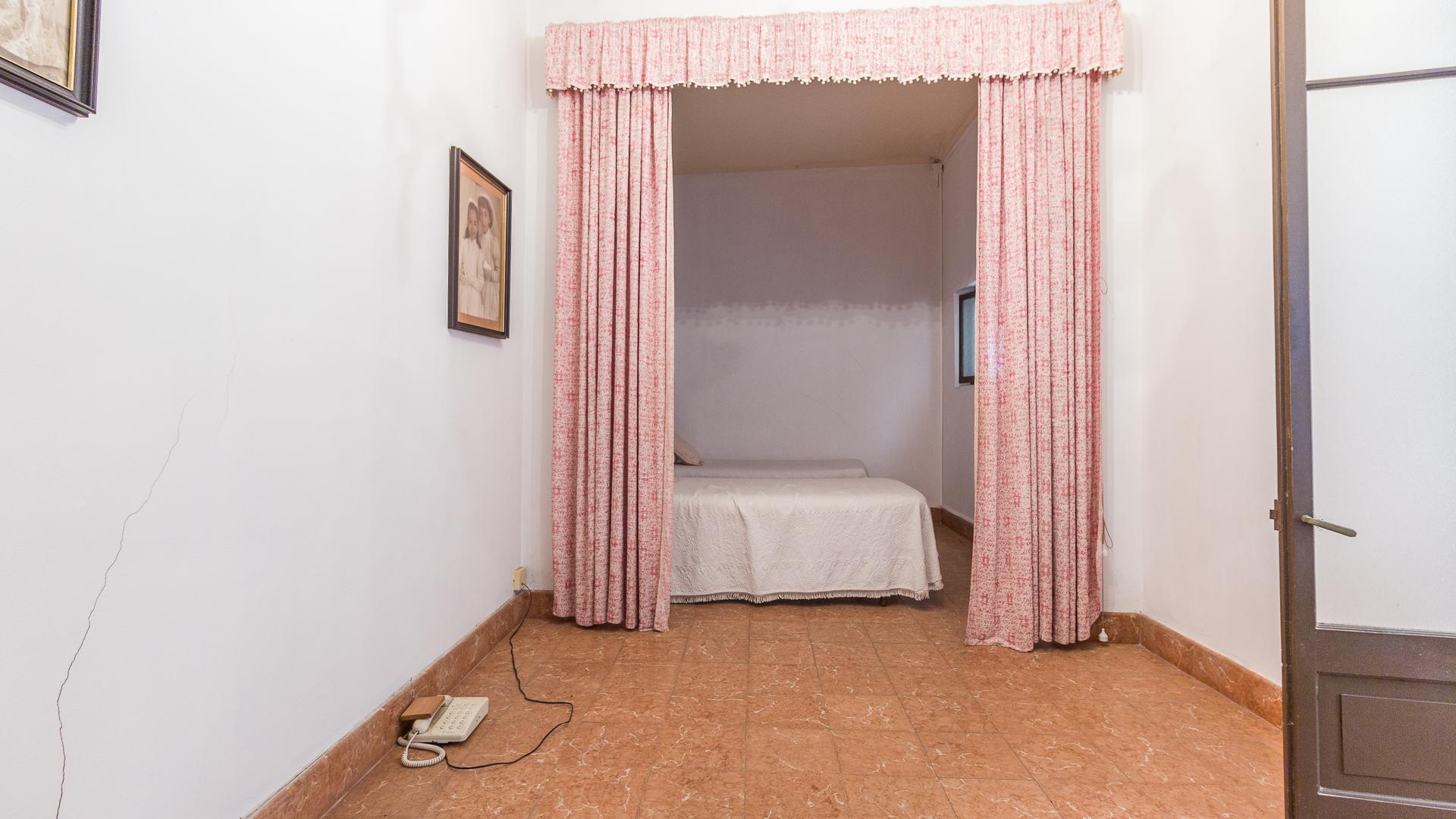 House in Mahón Ref: M8528 11