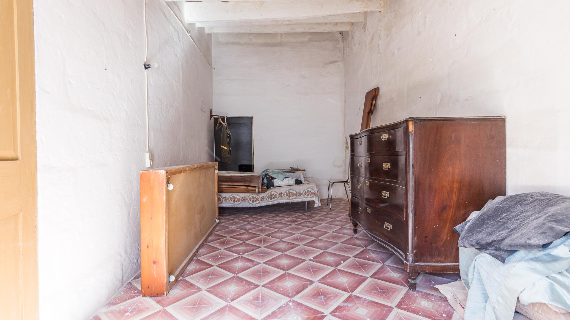 House in Mahón Ref: M8528 15