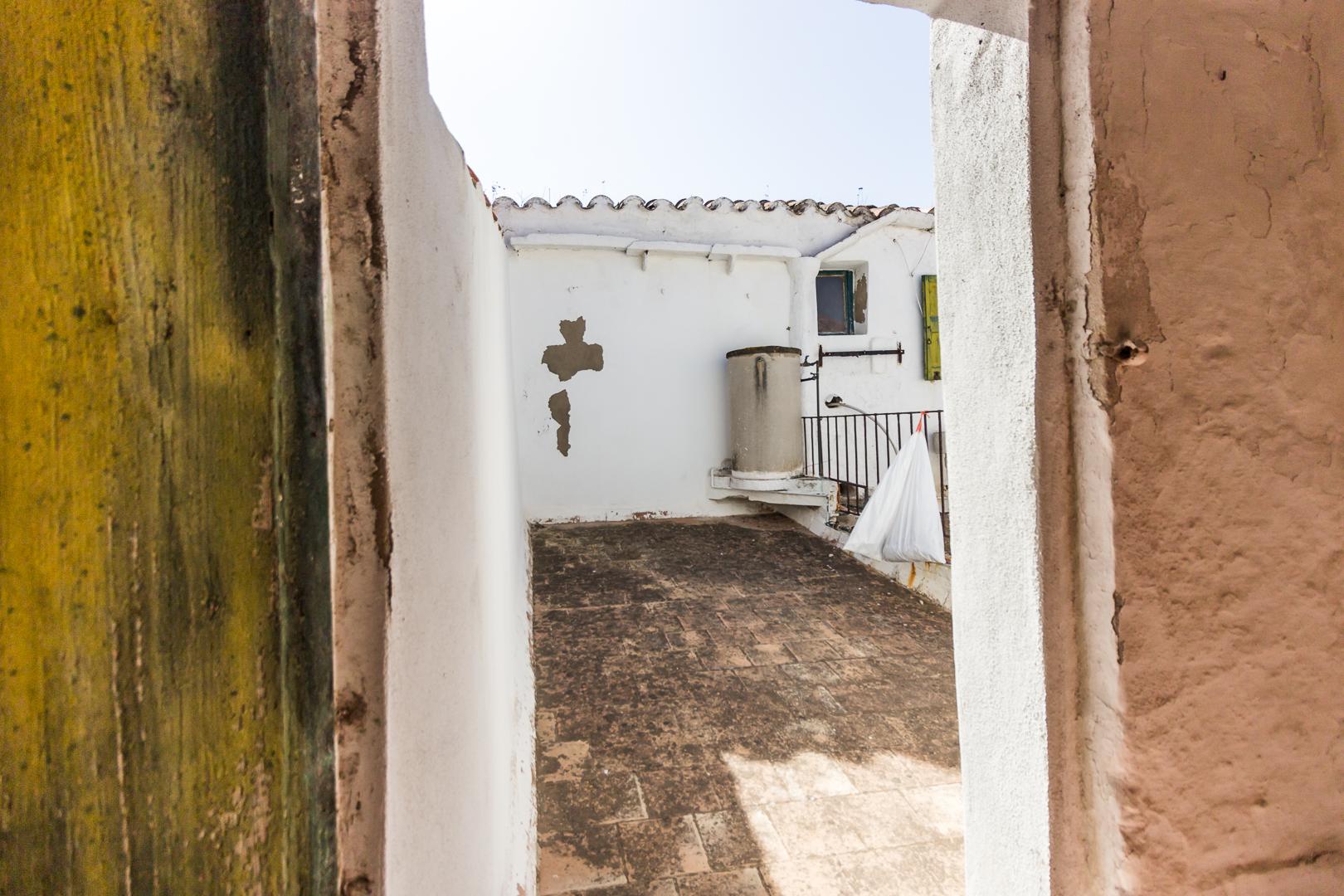House in Mahón Ref: M8528 16