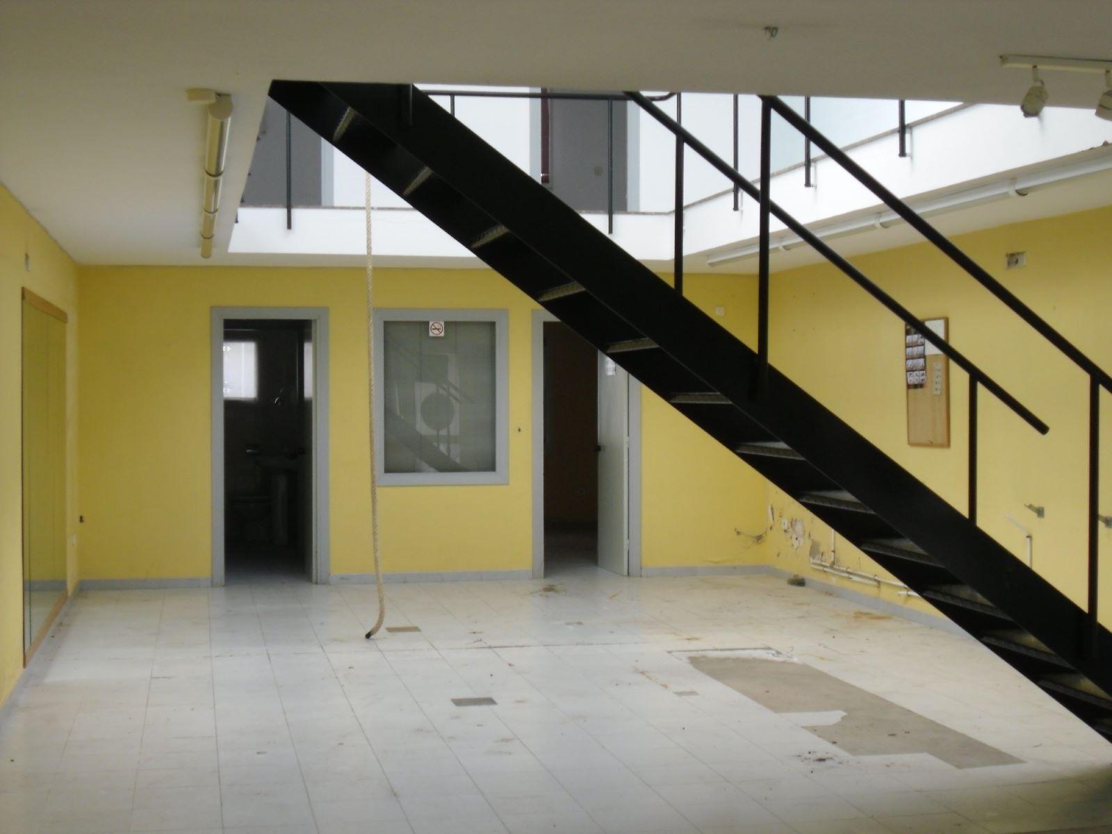 Commercial in Ciutadella Ref: M8537 2