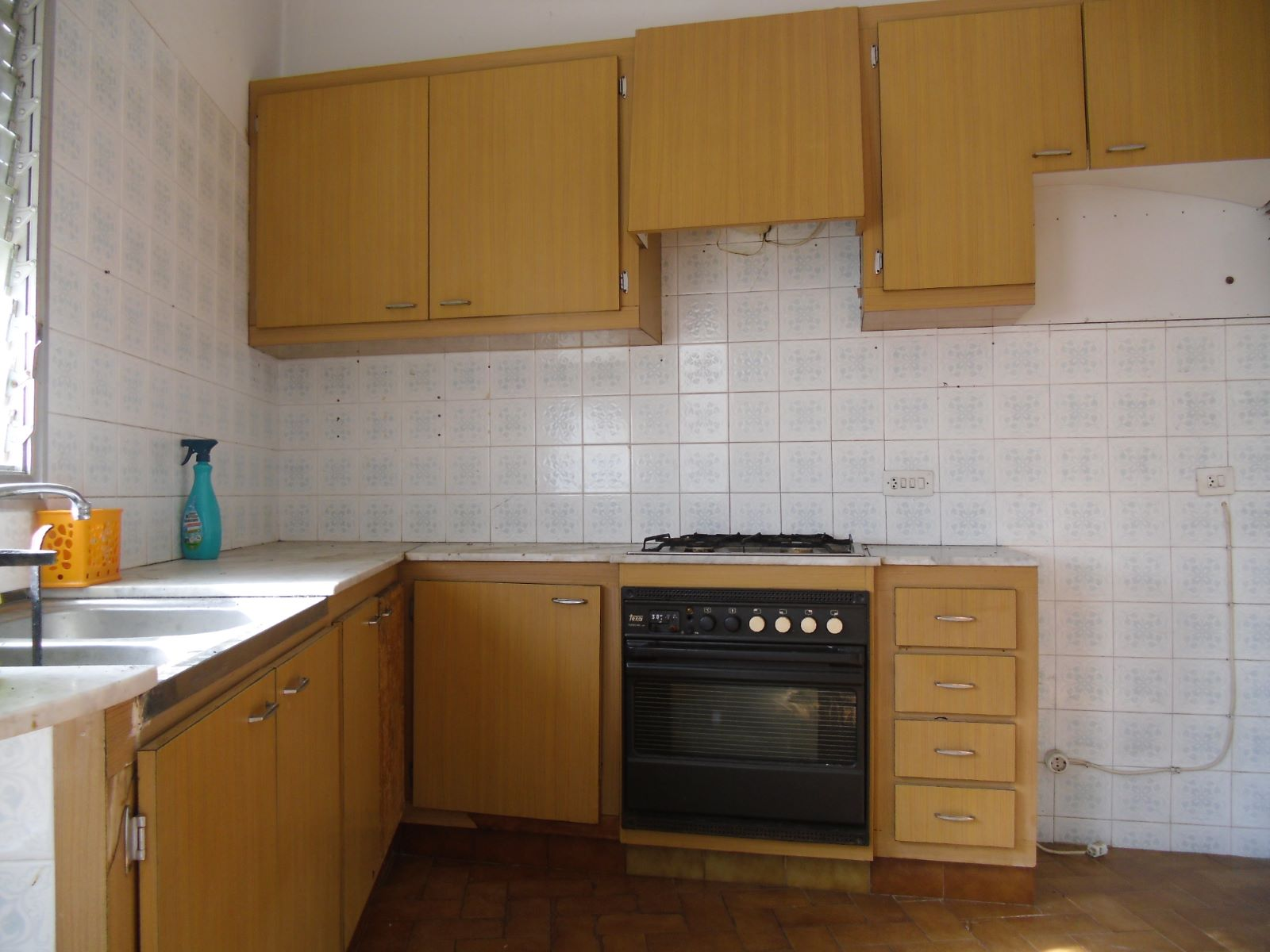 Wohnung in Ciutadella Ref: M8561 2