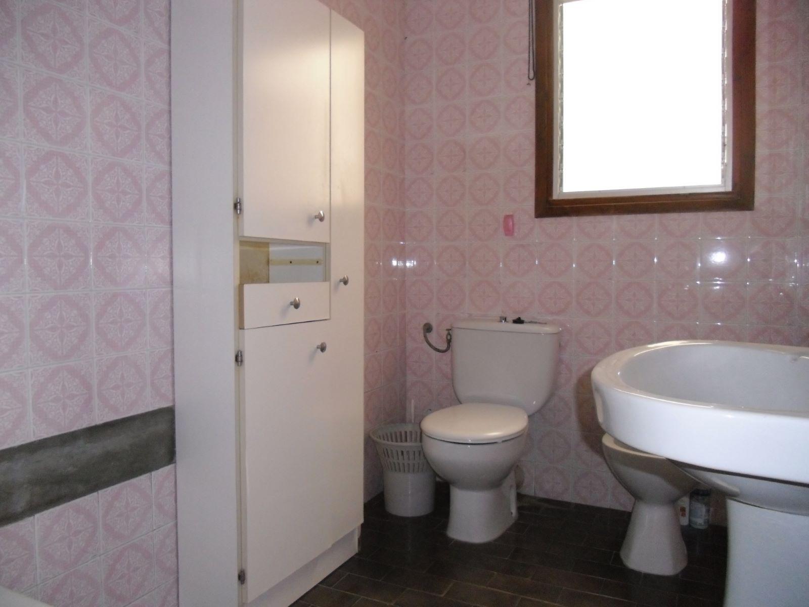 Wohnung in Ciutadella Ref: M8561 5