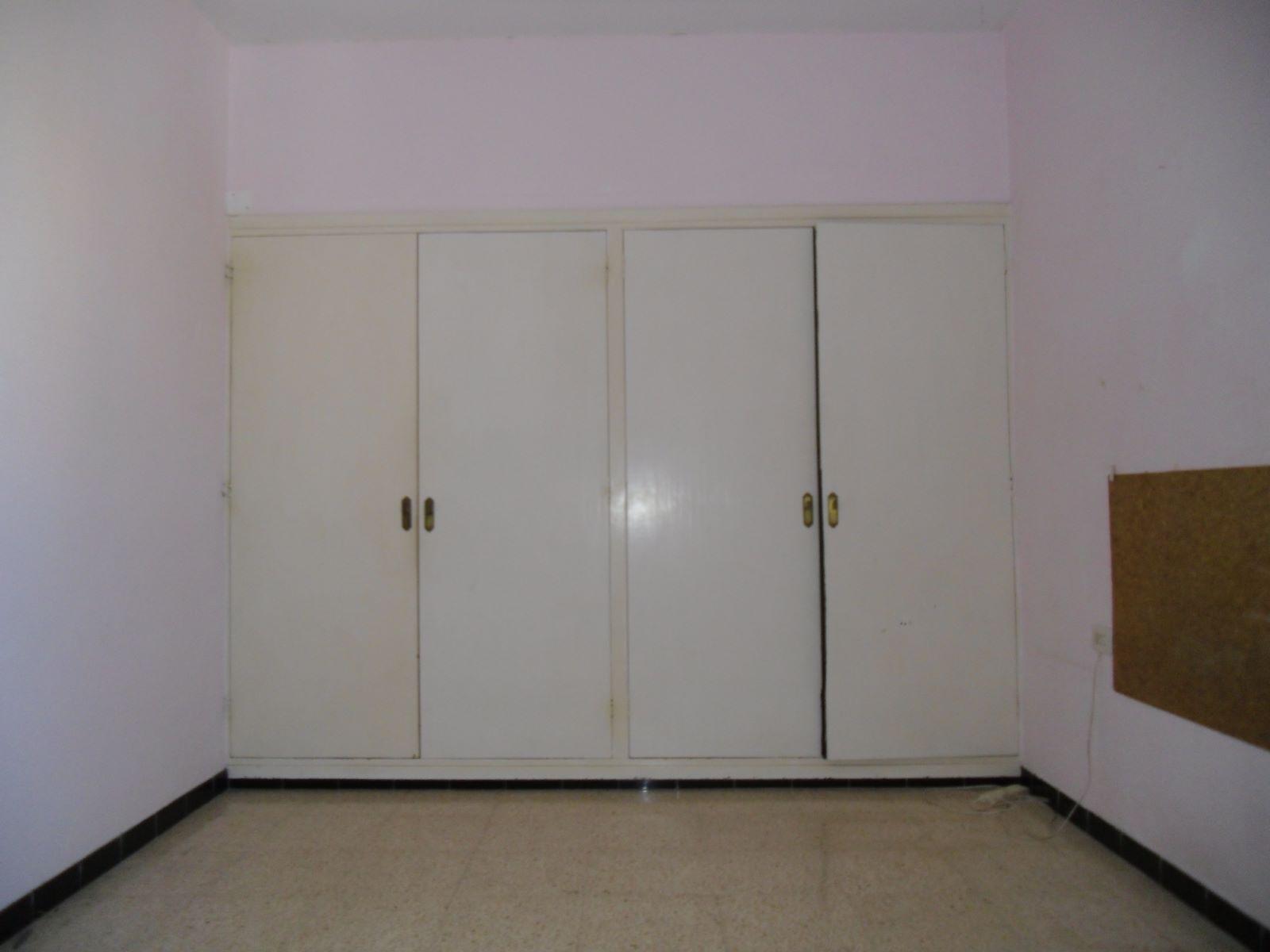 Wohnung in Ciutadella Ref: M8561 6