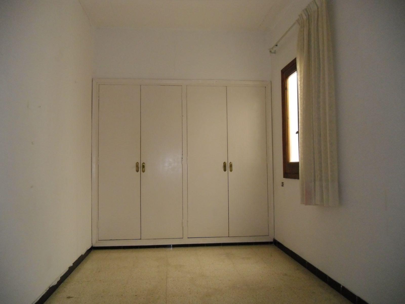 Wohnung in Ciutadella Ref: M8561 7
