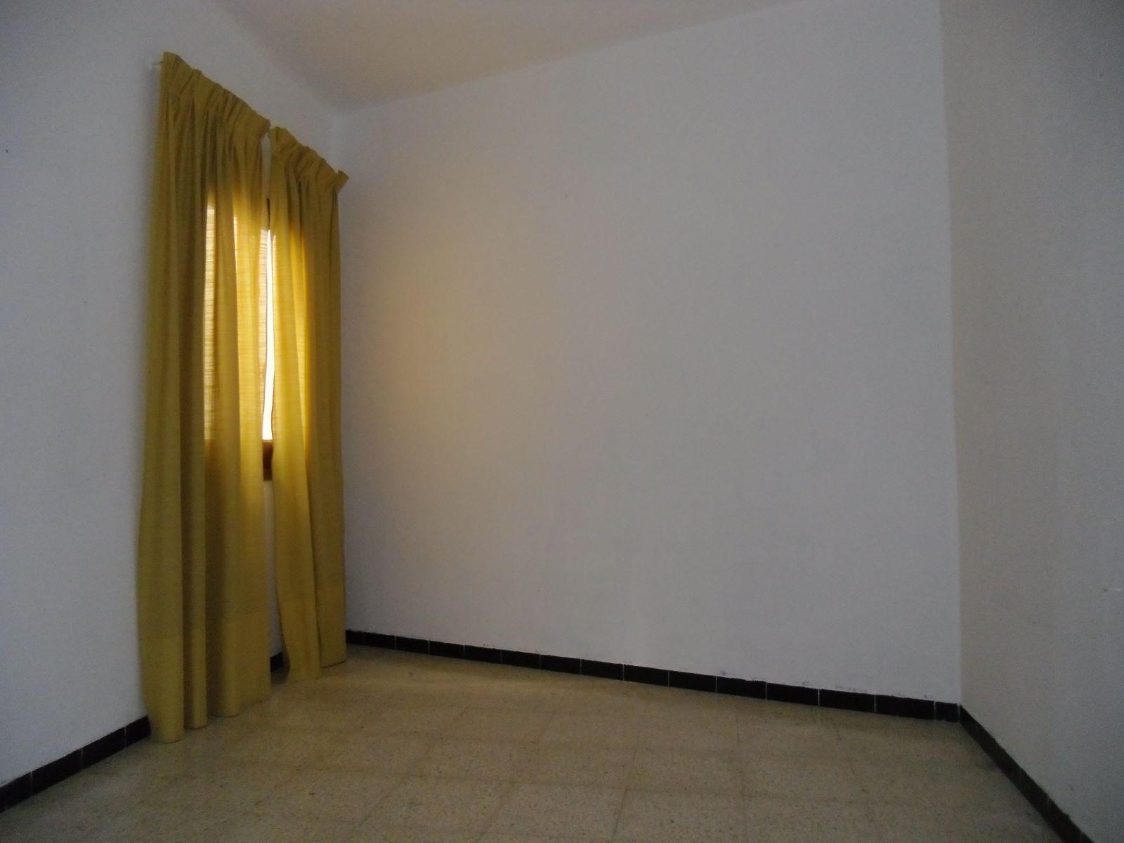 Wohnung in Ciutadella Ref: M8561 8