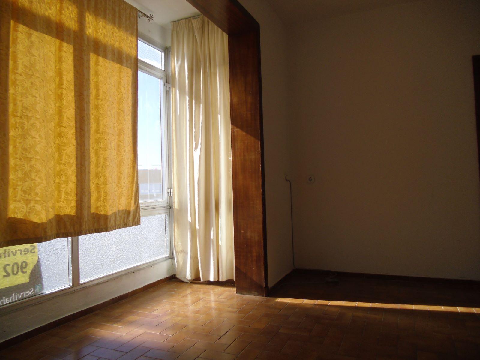 Wohnung in Ciutadella Ref: M8561 9