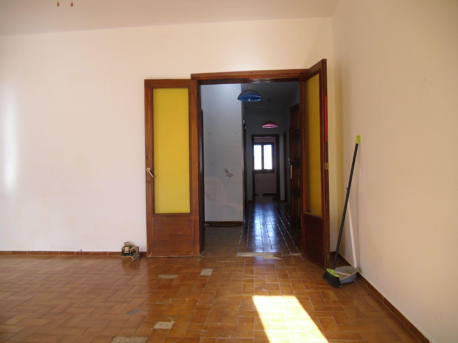 Wohnung in Ciutadella Ref: M8561 10