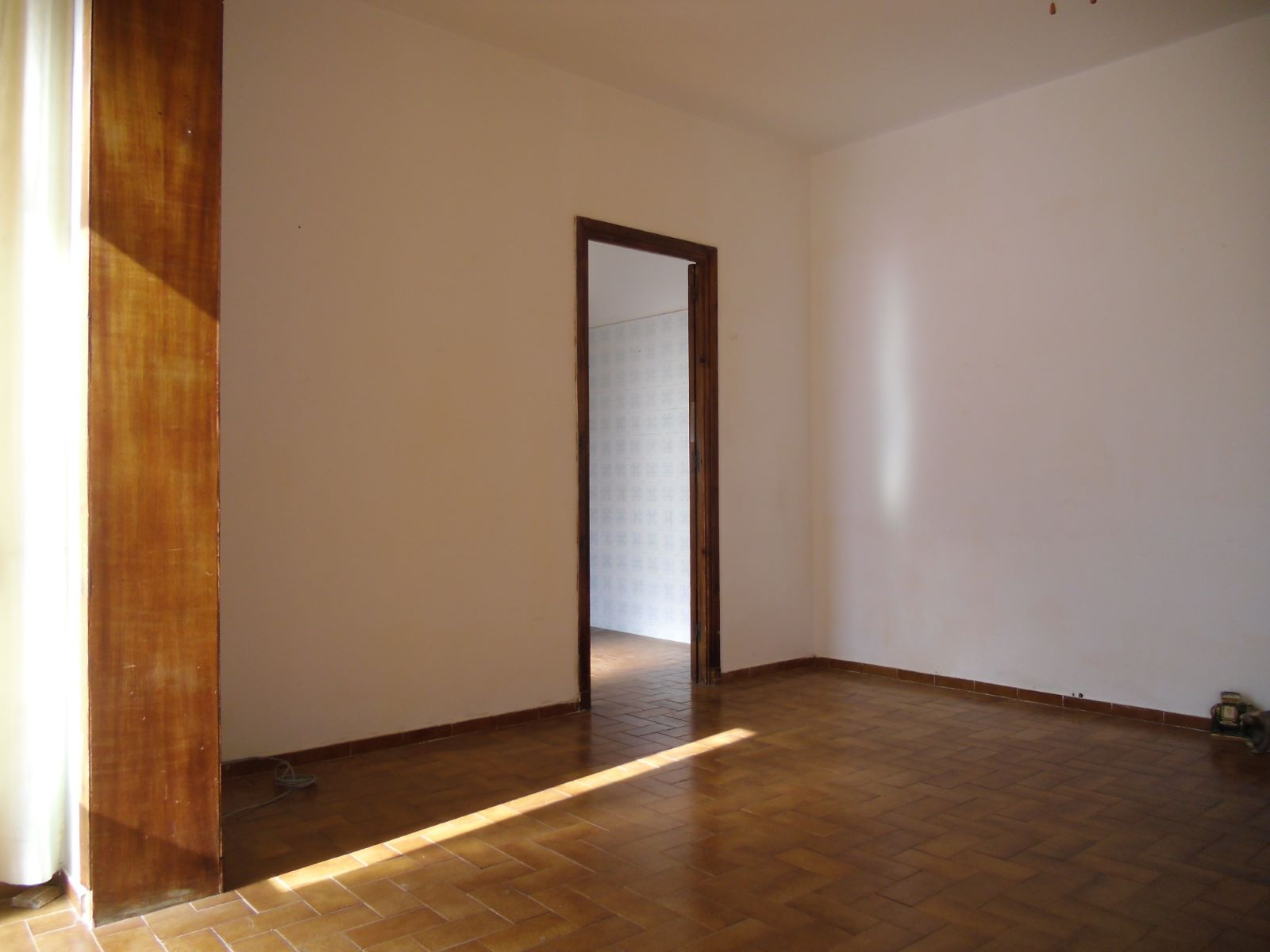Wohnung in Ciutadella Ref: M8561 11