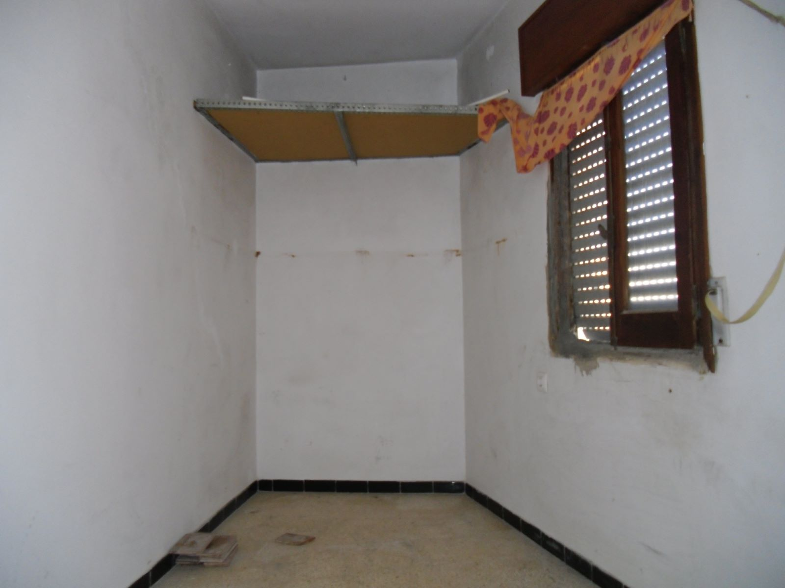 Wohnung in Ciutadella Ref: M8561 12