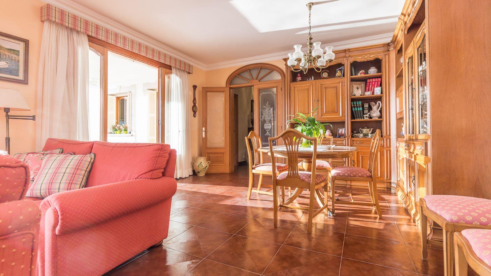 Villa in Cala Llonga Ref: M8571 3