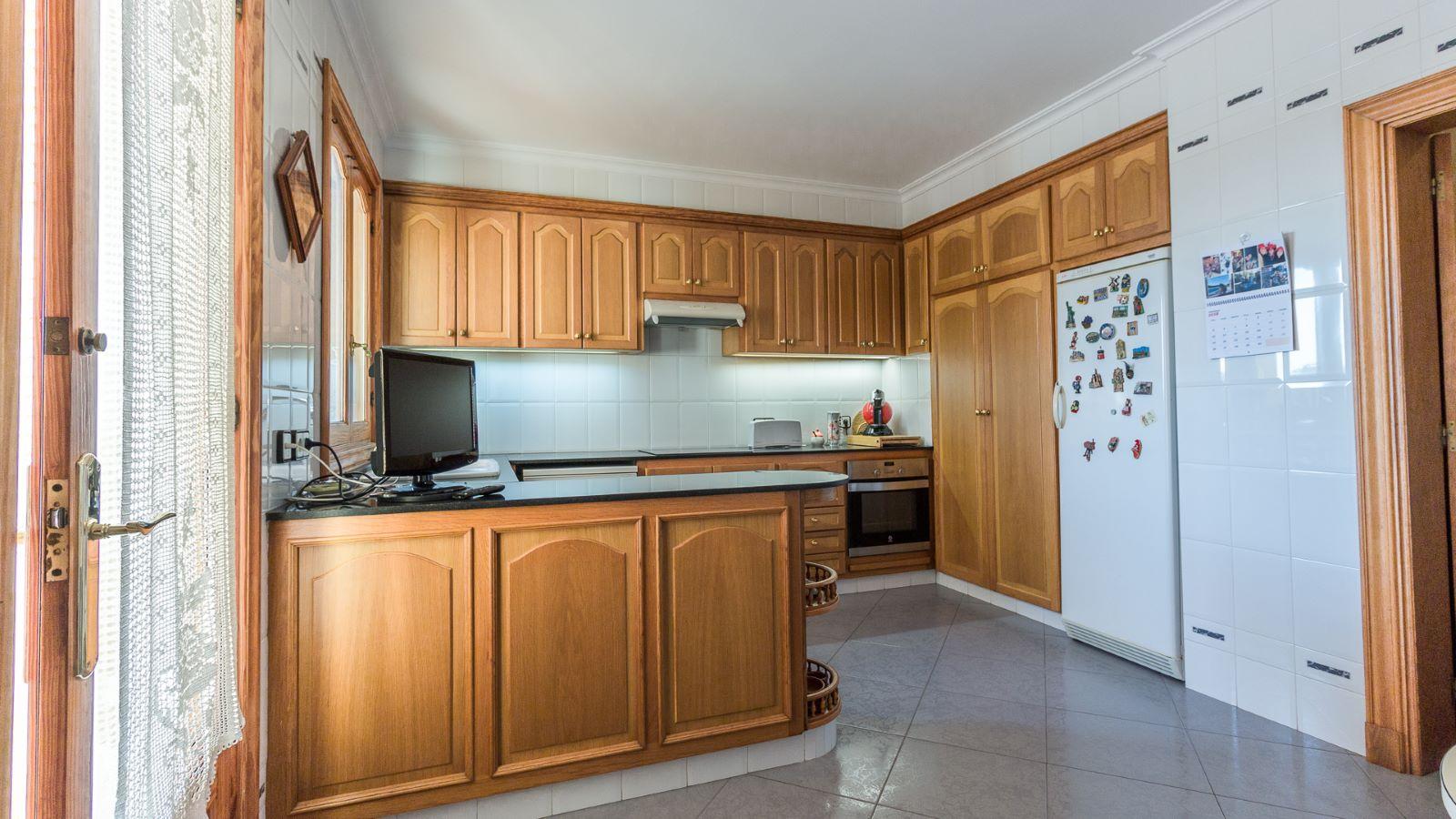 Villa in Cala Llonga Ref: M8571 7