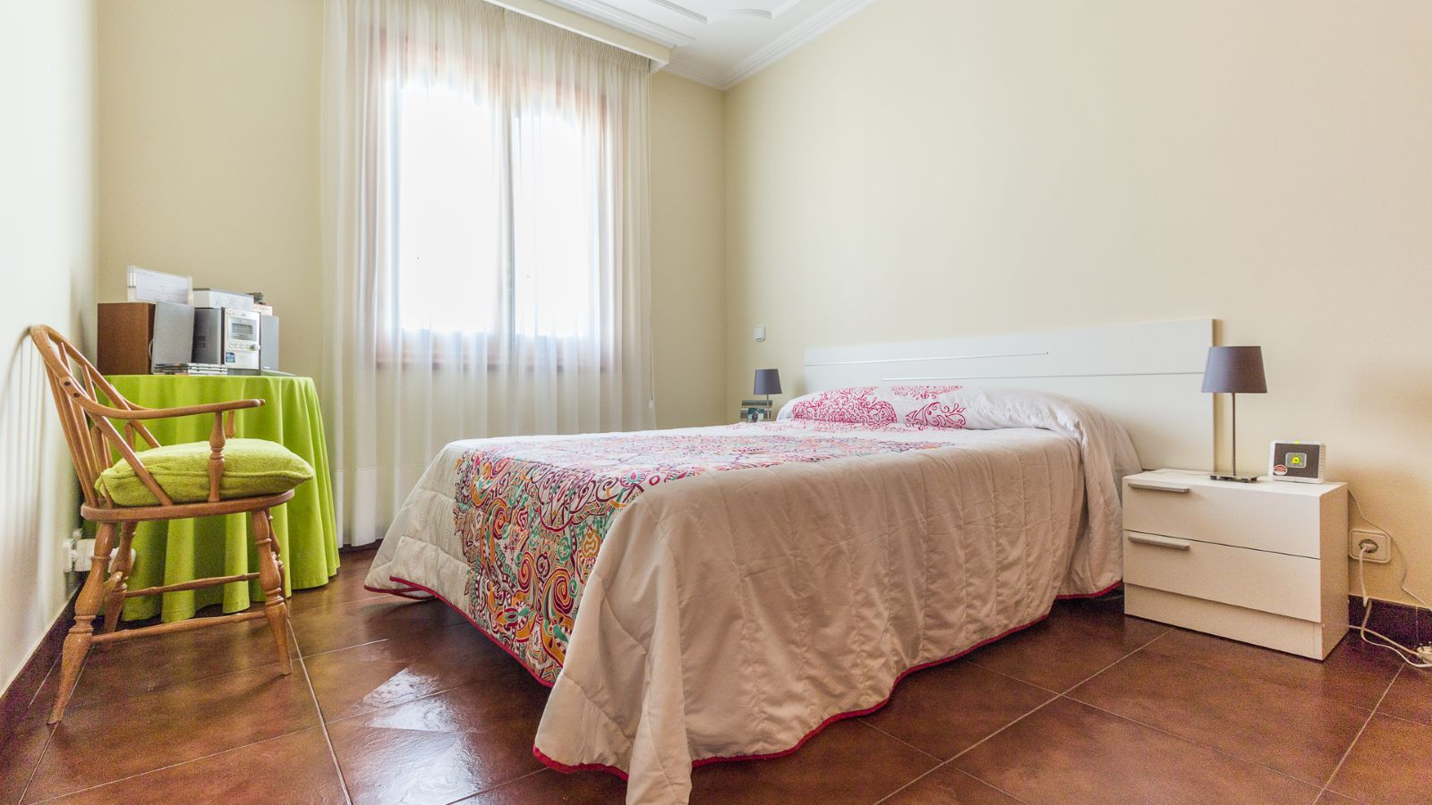 Villa in Cala Llonga Ref: M8571 12