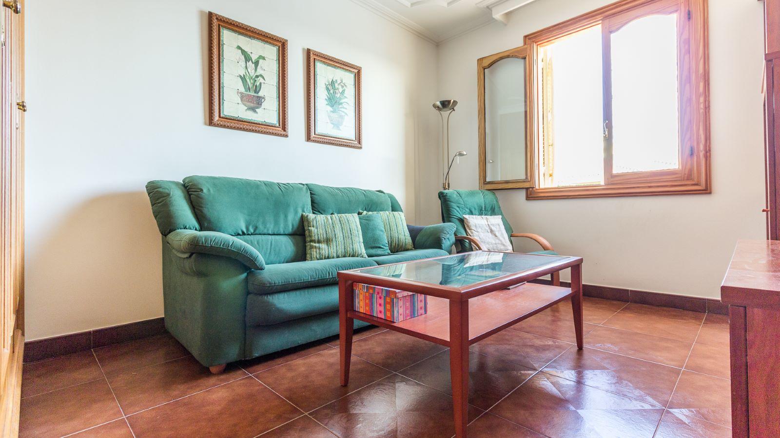 Villa in Cala Llonga Ref: M8571 13
