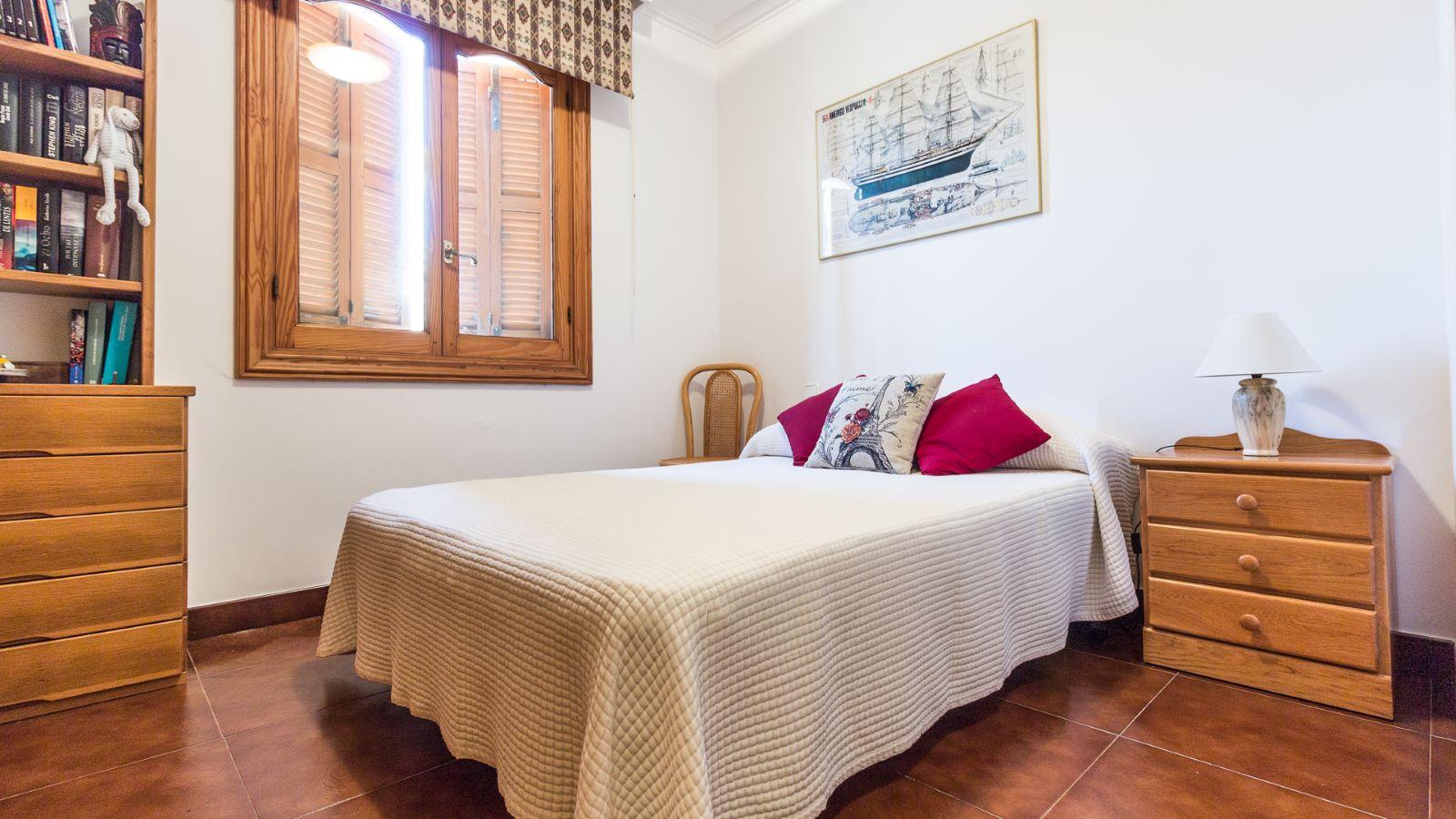 Villa in Cala Llonga Ref: M8571 14
