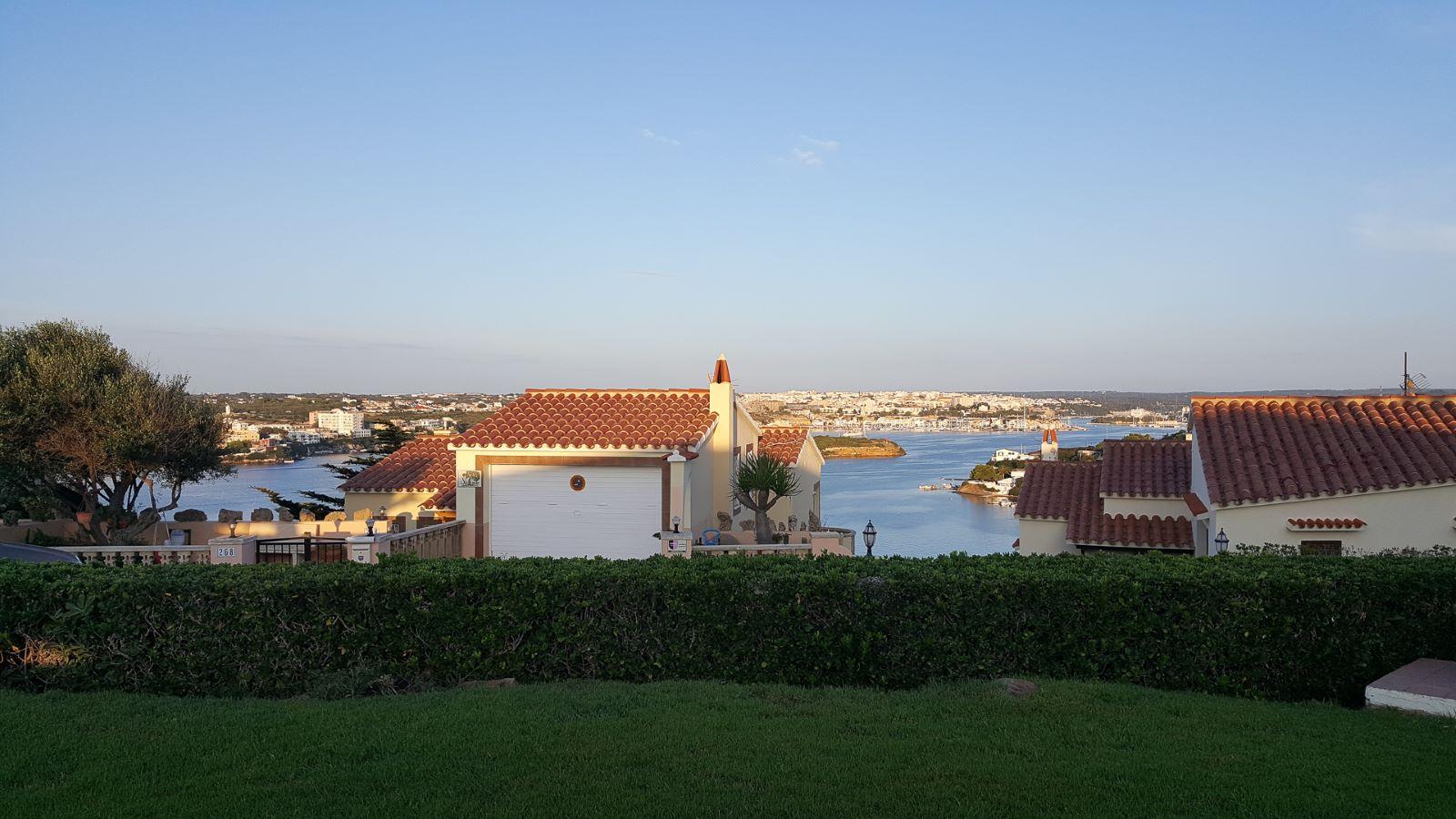 Villa in Cala Llonga Ref: M8571 17