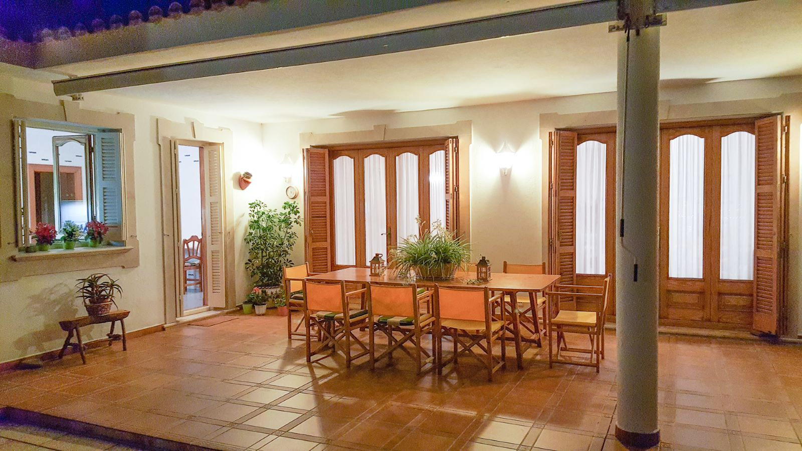 Villa in Cala Llonga Ref: M8571 19