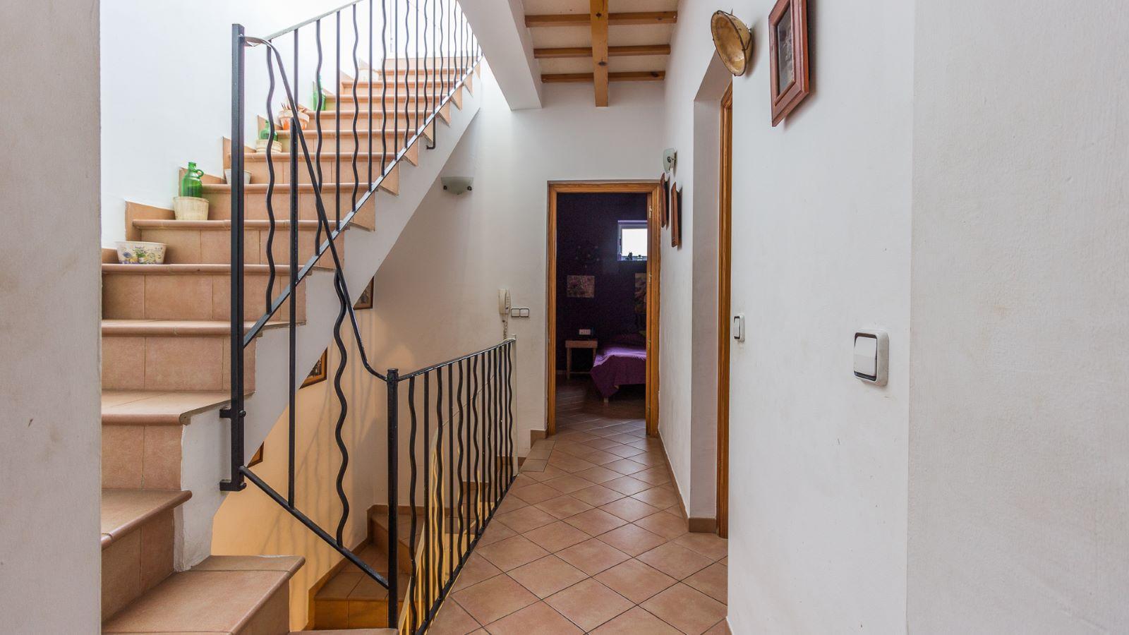 House in Mahón Ref: M8573 3