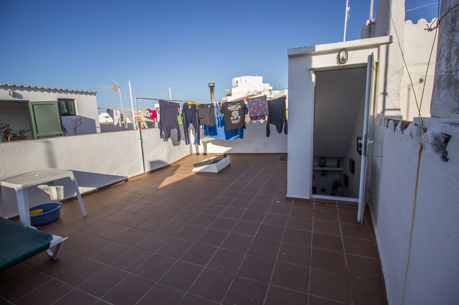 House in Mahón Ref: M8573 13