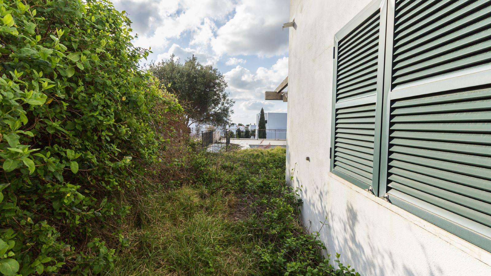 Villa in Biniancolla Ref: M8576 4