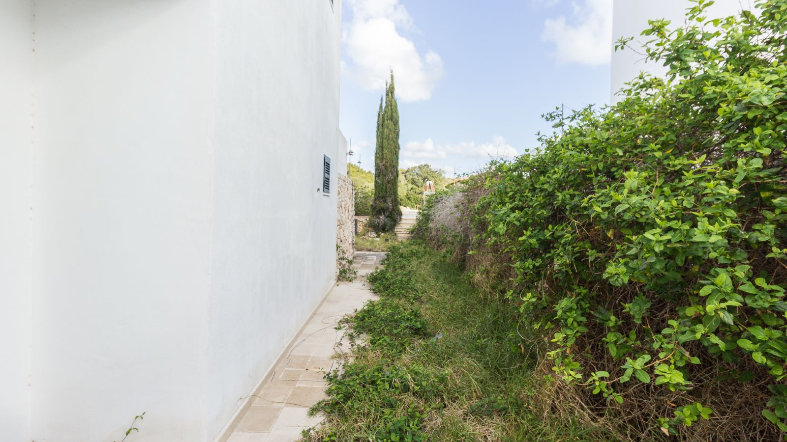 Villa in Biniancolla Ref: M8576 6