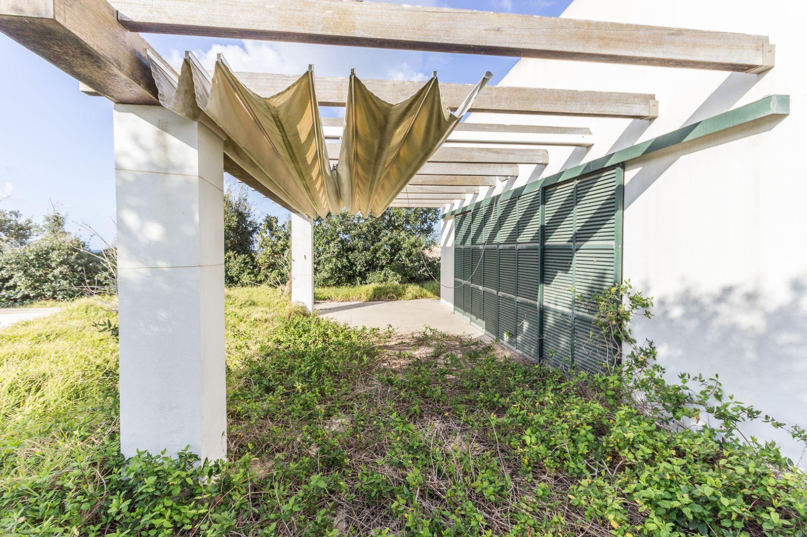 Villa in Biniancolla Ref: M8576 8