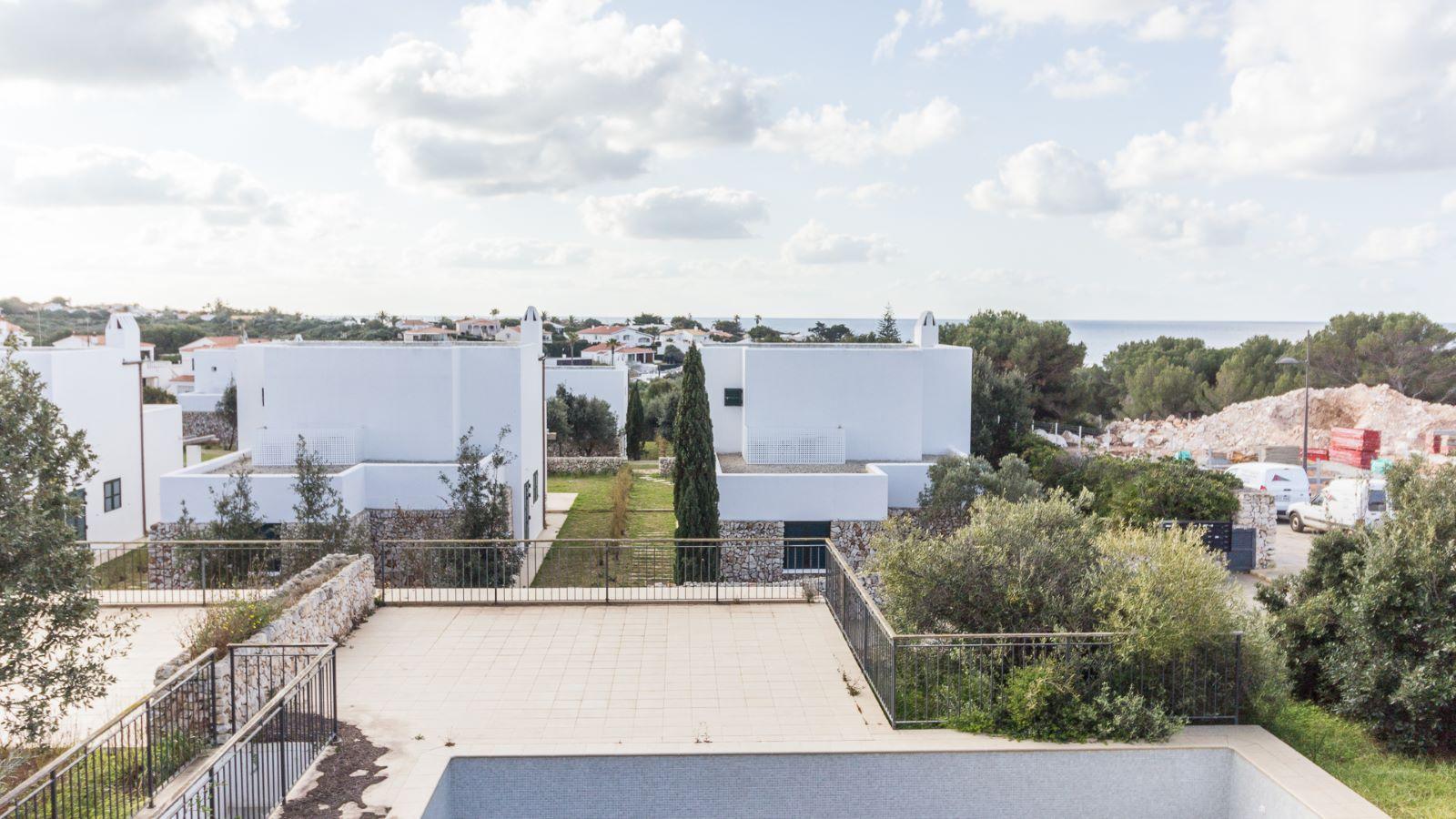 Villa in Biniancolla Ref: M8576 1