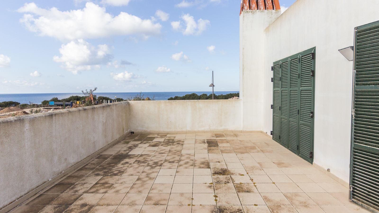 Villa in Biniancolla Ref: M8576 11