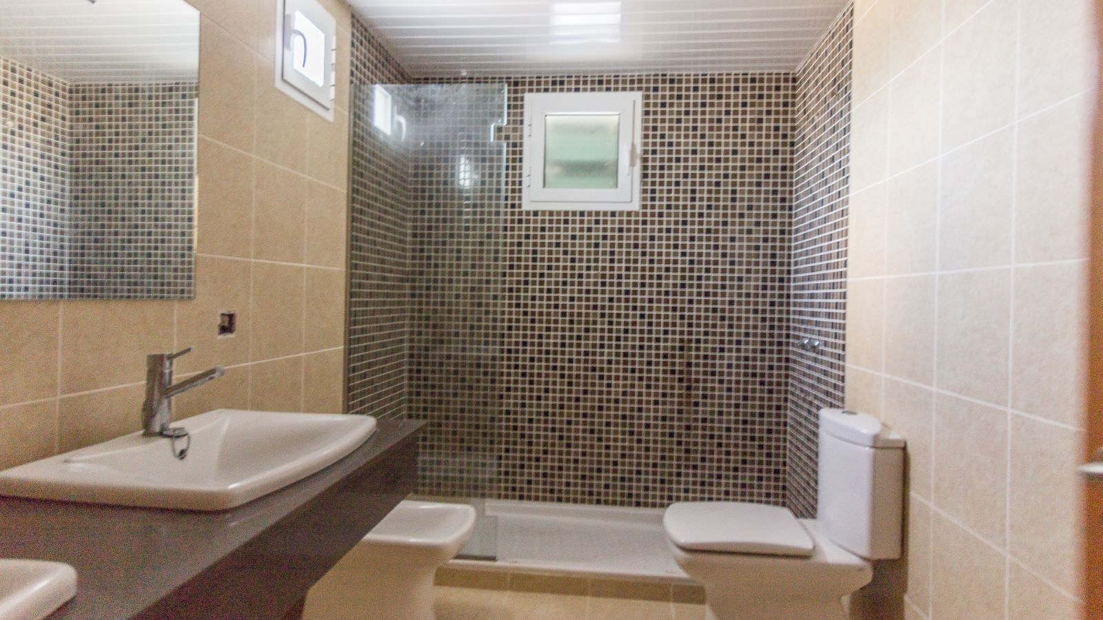 Villa in Biniancolla Ref: M8576 15