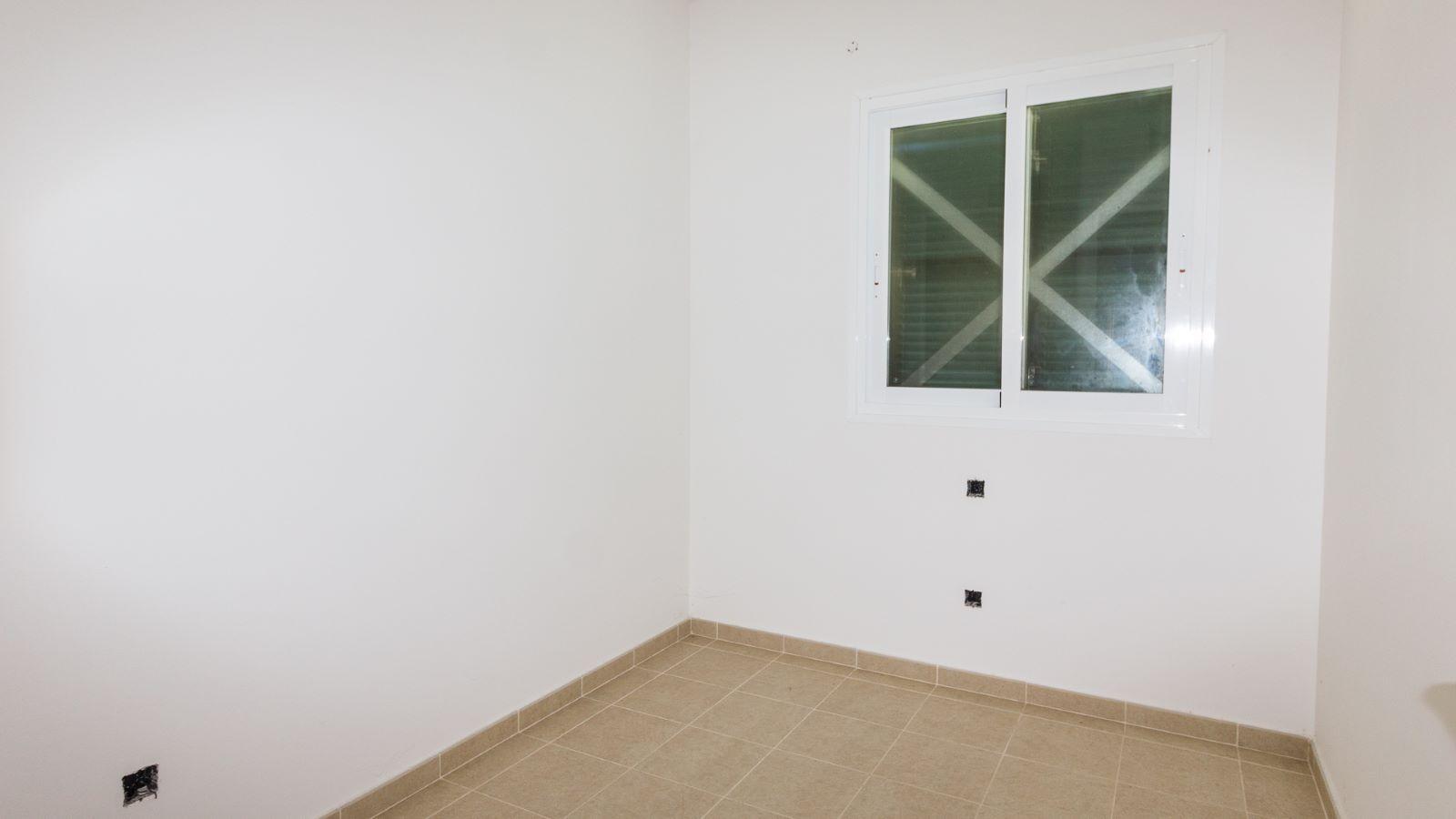 Villa in Biniancolla Ref: M8576 17