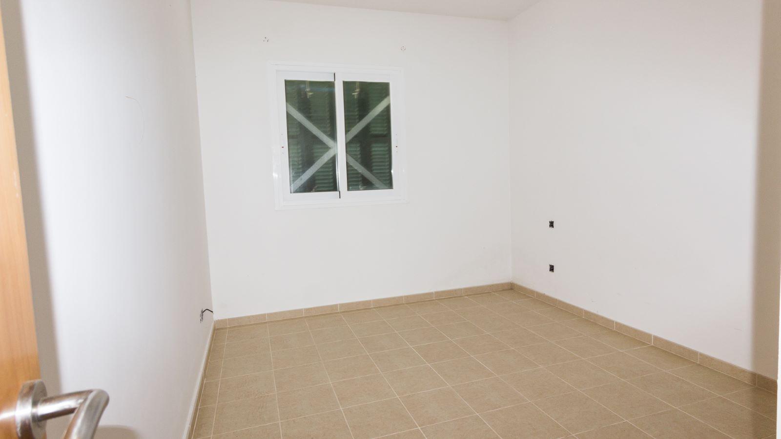 Villa in Biniancolla Ref: M8576 20