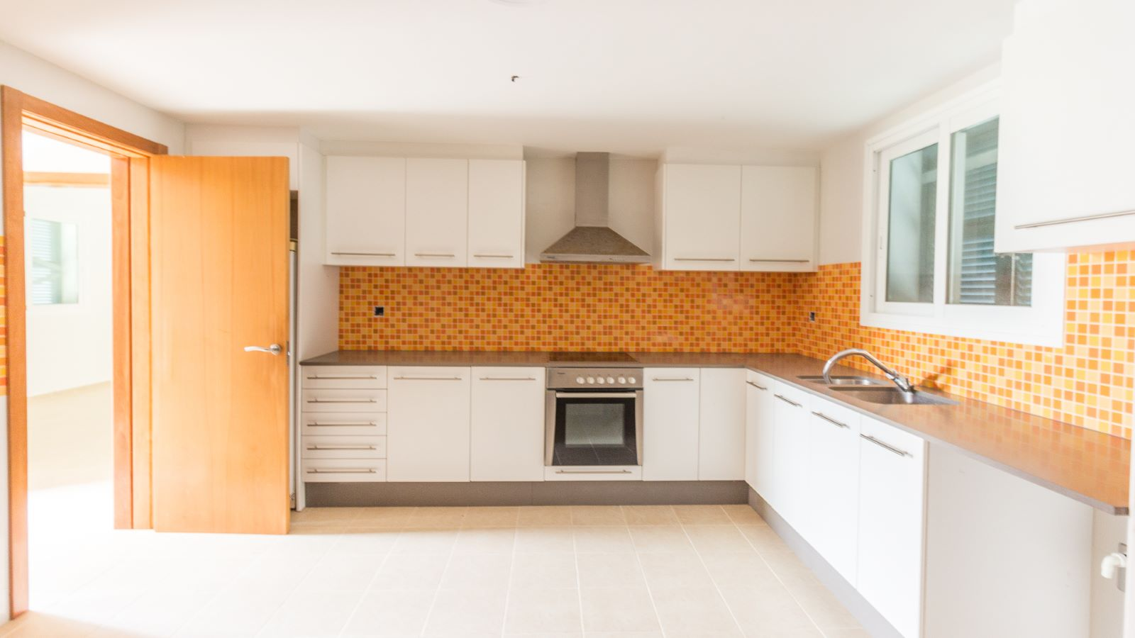 Villa in Biniancolla Ref: M8576 22