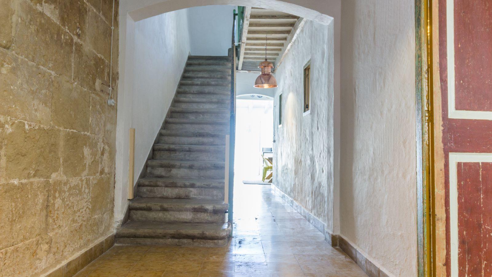 Casa en Mahón Ref: M8589 2