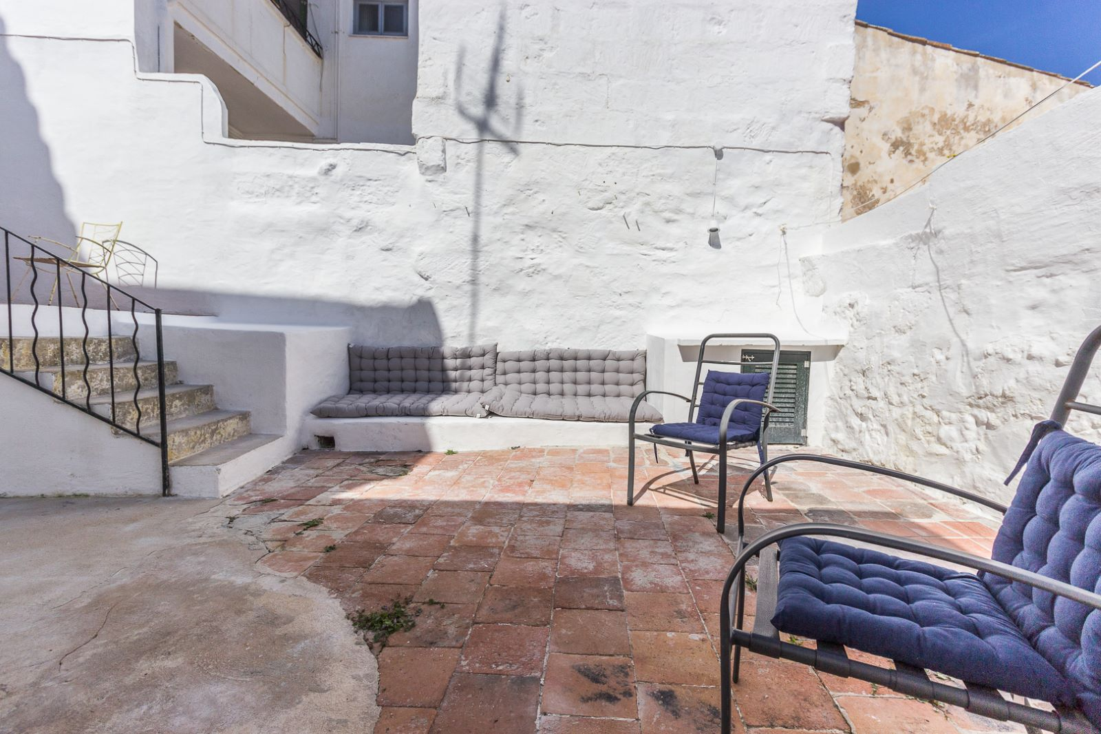 Casa en Mahón Ref: M8589 12