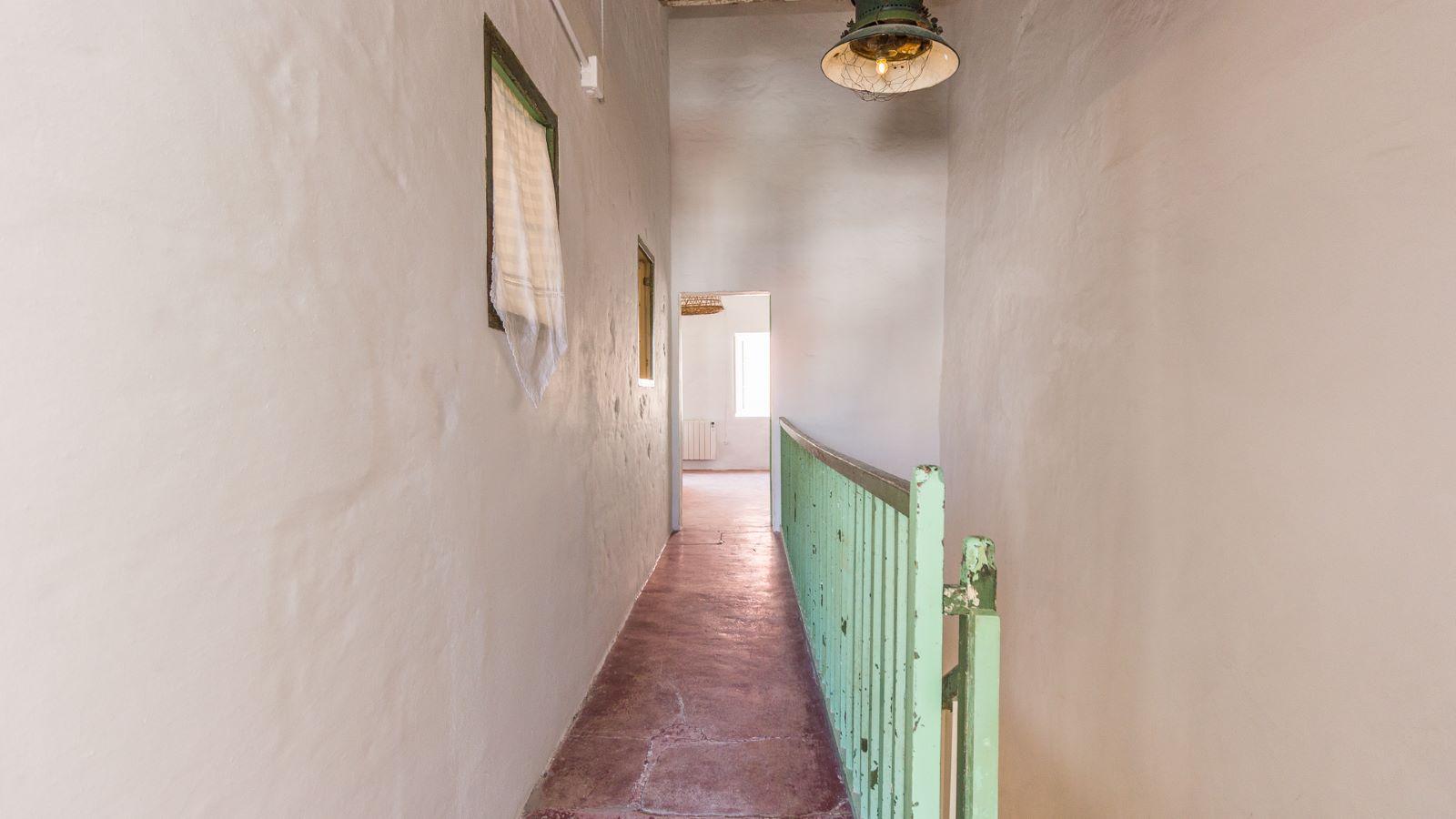 Casa en Mahón Ref: M8589 16