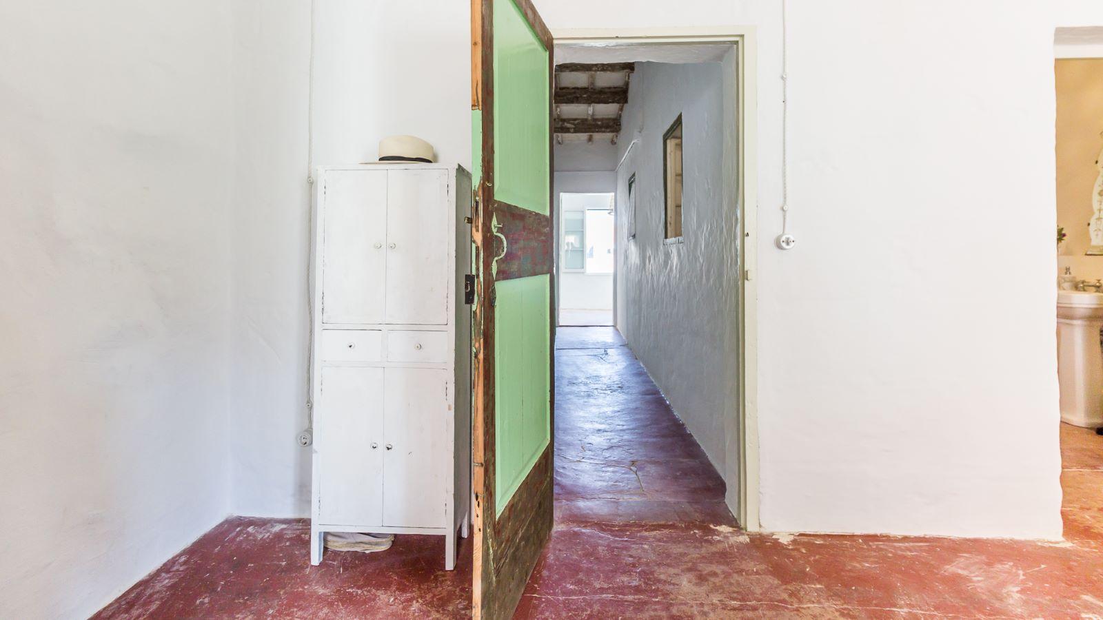 Casa en Mahón Ref: M8589 19