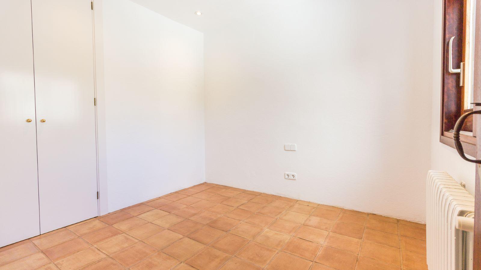 House in Mahón Ref: M8603 13