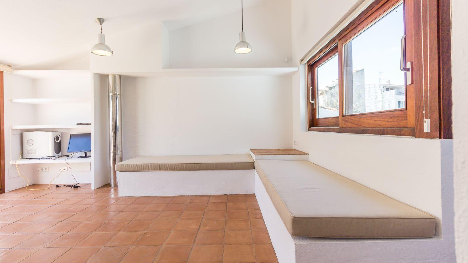 Casa en Mahón Ref: M8603 17